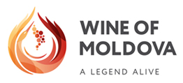 Wine-of-Moldova