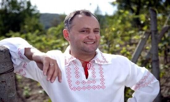 Igor-Dodon-3