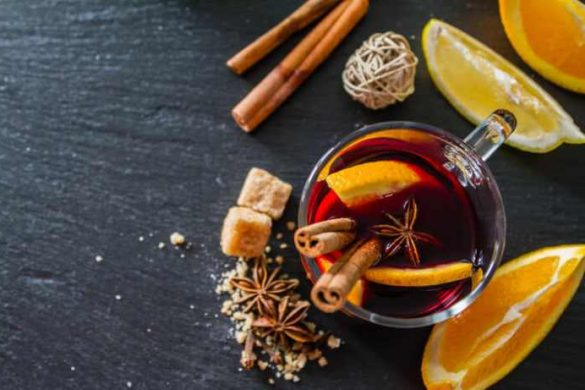 mulled-wine-recipe-1