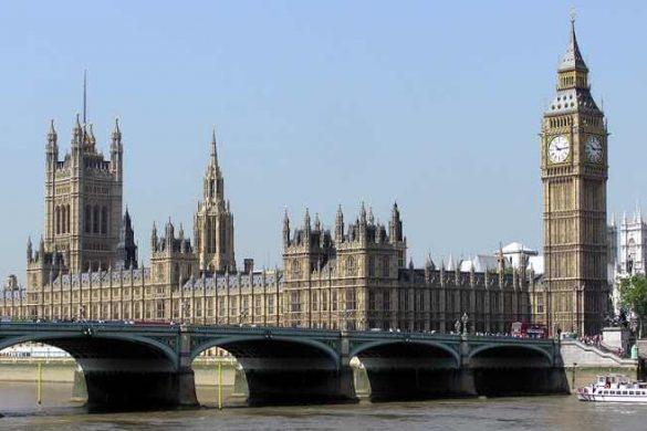 London1-1