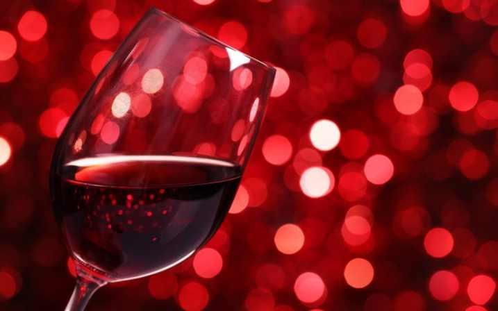 krasnoe-vino-1