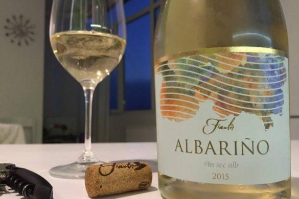 albarino1