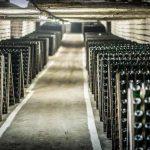 Cricova_cellar_winery-2