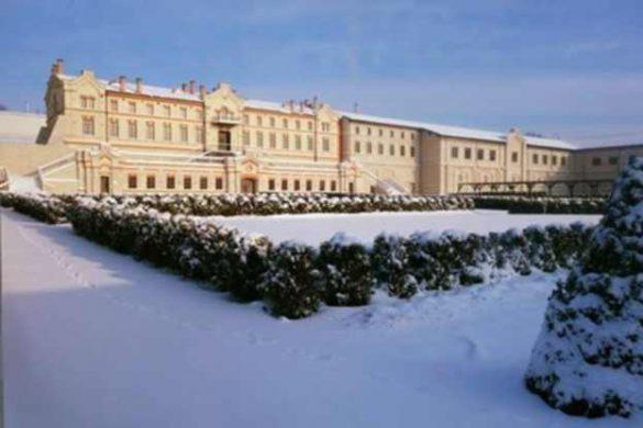 CastelMimi-snow-1