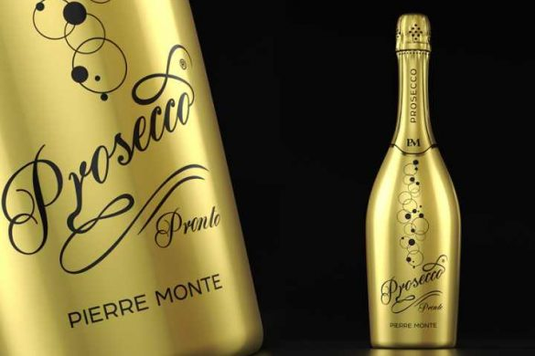 product_prosecco_pronto-1
