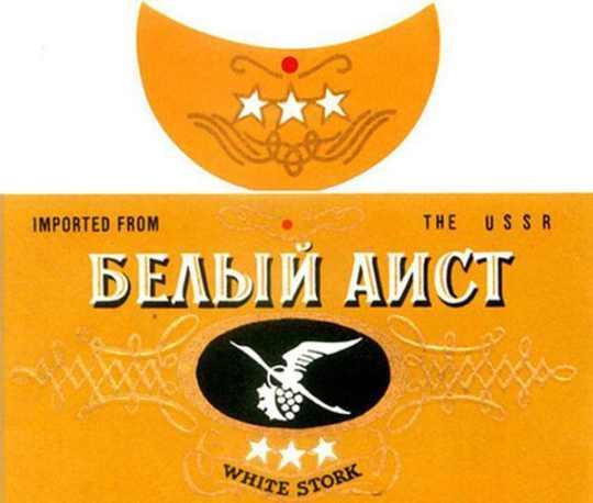 БА-импорт-1
