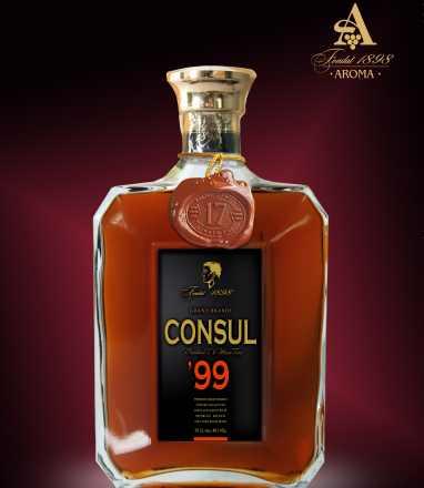 CONSUL1-1