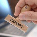 Export-Stamp-1