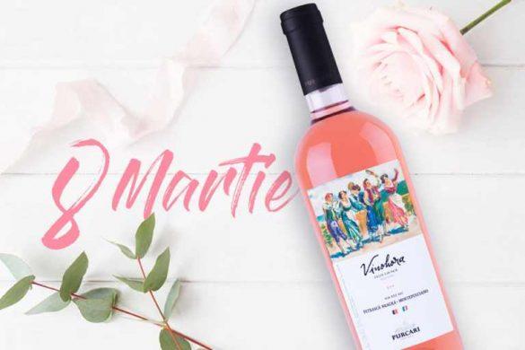 rose Vinohora-1