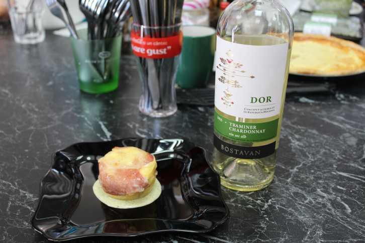 Блюдо2 с вином-1