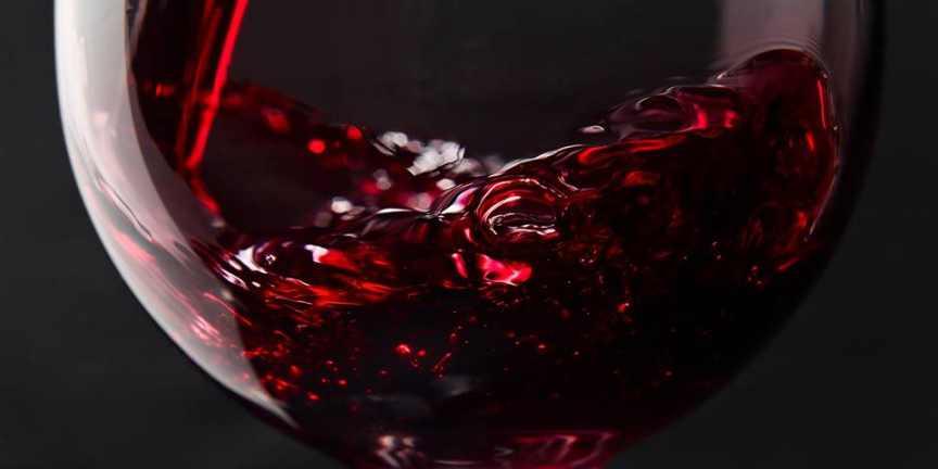 Вино льется-1
