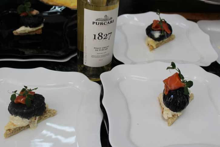 блюдо4с вином-1