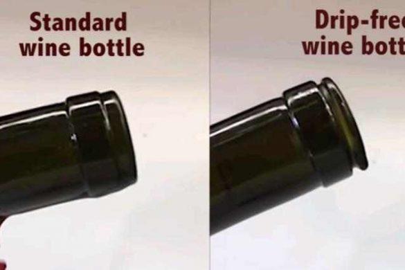 бутылка3-1