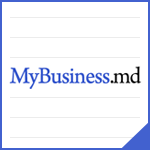 mybusines,md