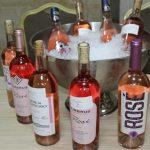 Розе-конкурс-1