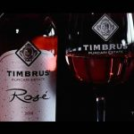 Timbrus-rose1-1