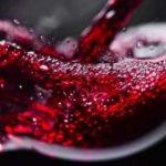 вино-1