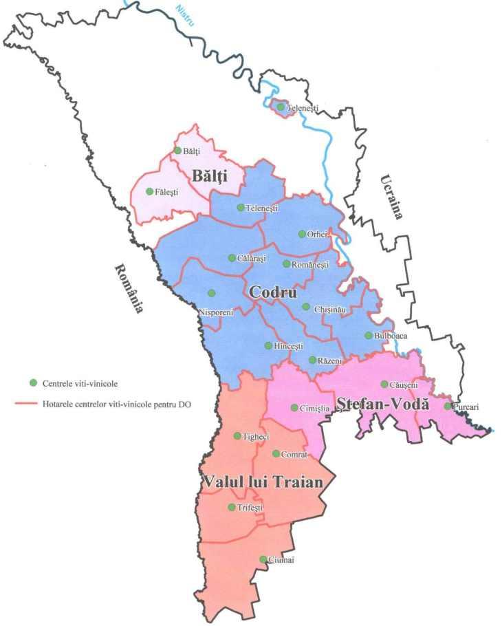 карта ГУ-1