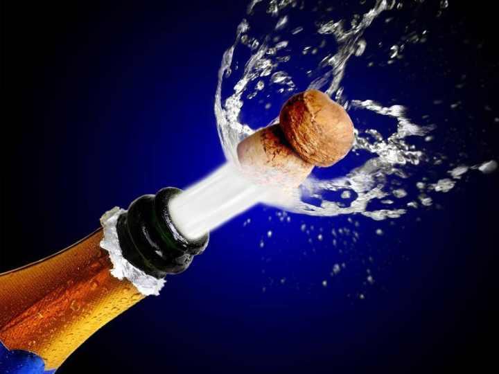 shampanskoe_0-1