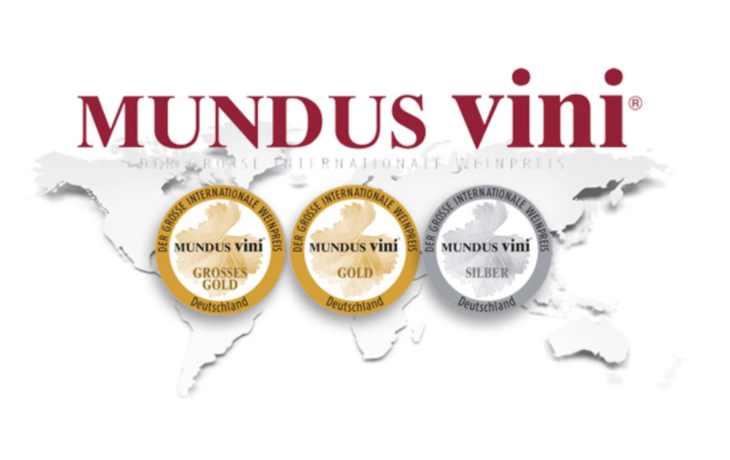 MundusVini-fb-1