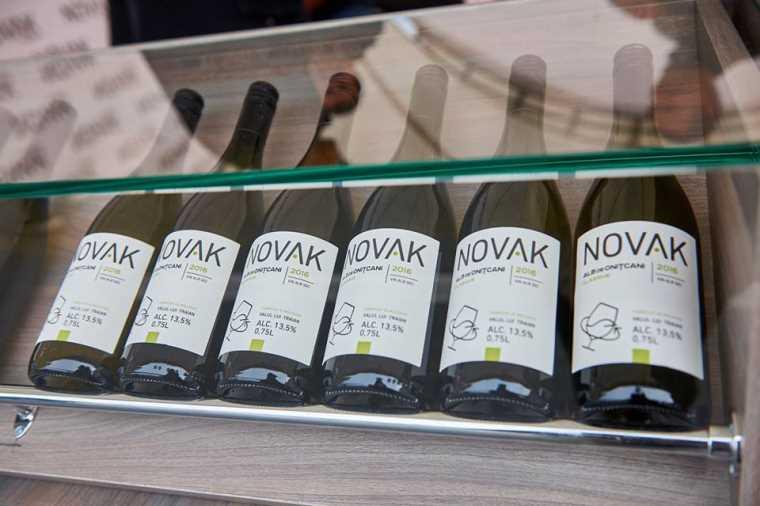 Novak-1