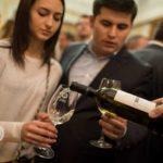 потребители-вино-1
