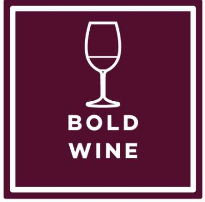 bold-wine-1