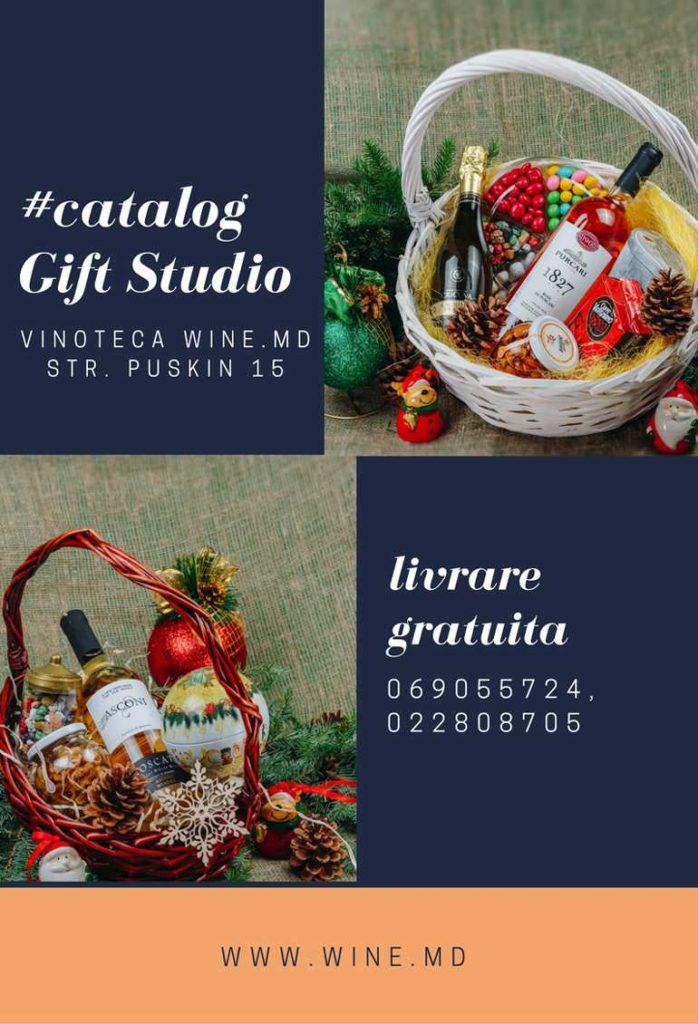 #catalog Gift-1