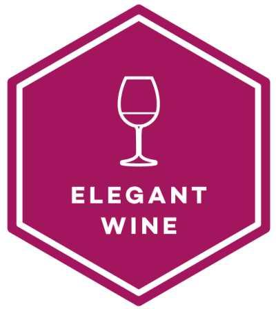 elegant-wine-1