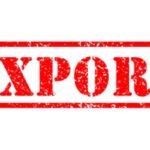 export-1