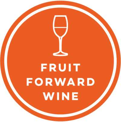 fruit-forward-wine1