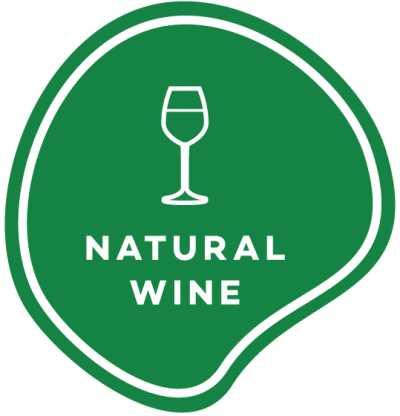 natural-wine-1