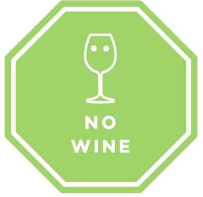 no-wine-1