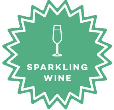 sparkling-wine-1