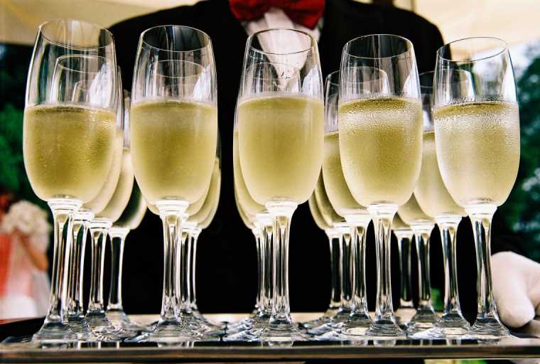 style-champagne-1