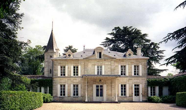 Château_Cheval-Blanc-3