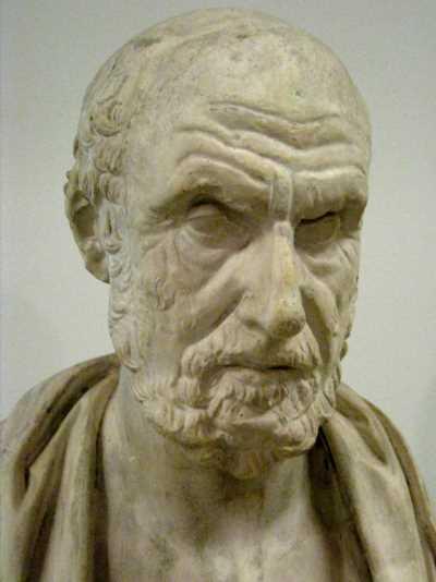 Hippocrat-1