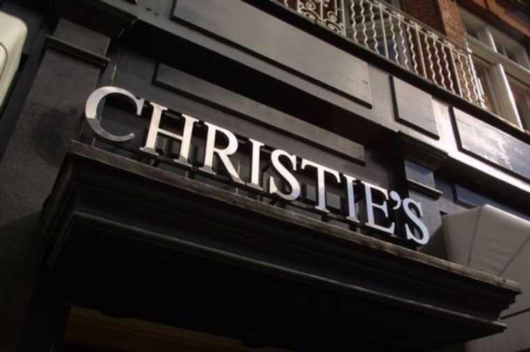 Кристис2-1