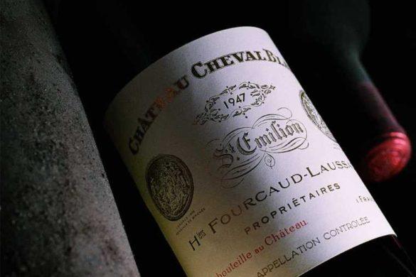 chateauchevalblanc-1