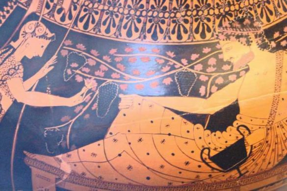 wine_ancient_greece-1