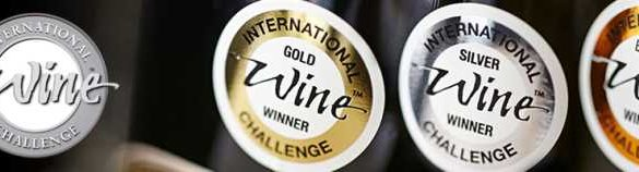 International-Wine-Challene-DNR-1