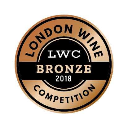 LWC_BronzeMedal_1
