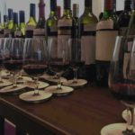 LondonWineCompetition2