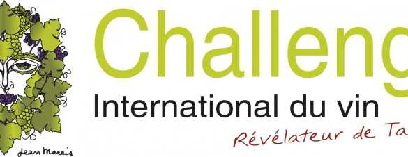 logo_challenge-1