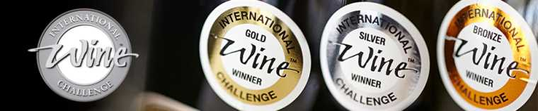 7802-International-Wine-Challene-1