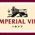 Imperial-vin-1