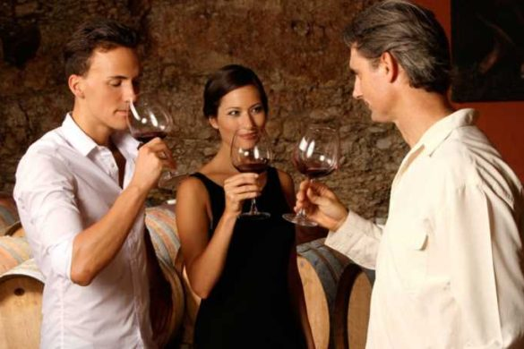 Kak-degustirovat-vino-1