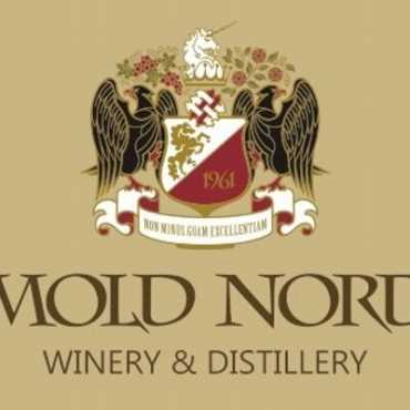 Mold-nord-1