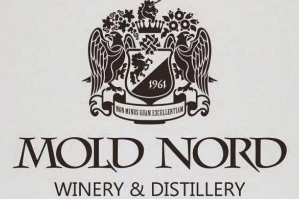 Молд норд1-1