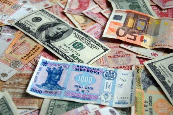 деньги-1
